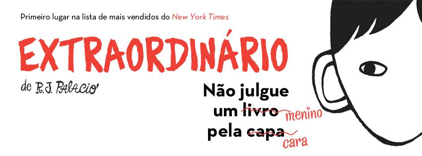 b_facebook_extraordinario_01b