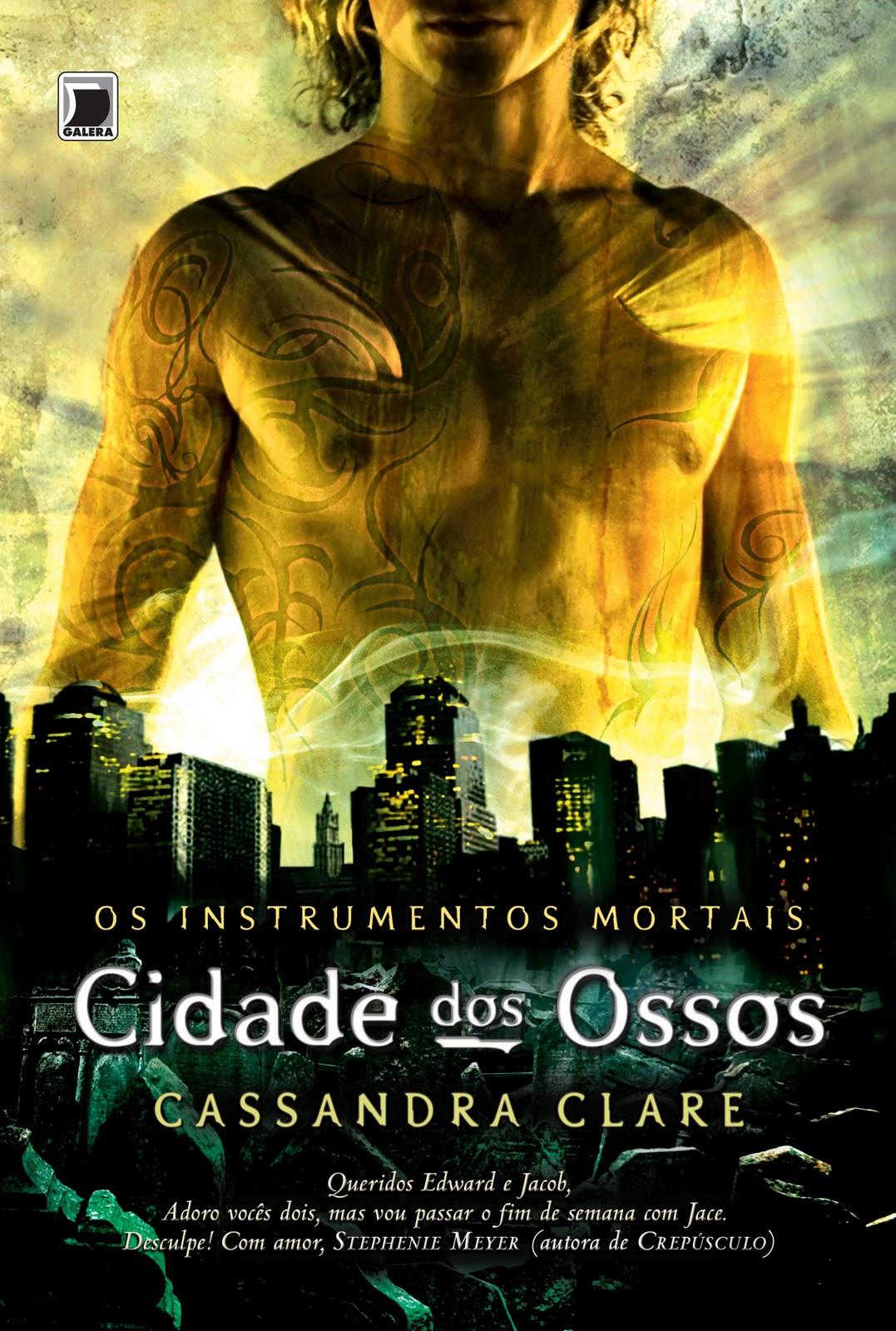 Cidade-dos-Ossos