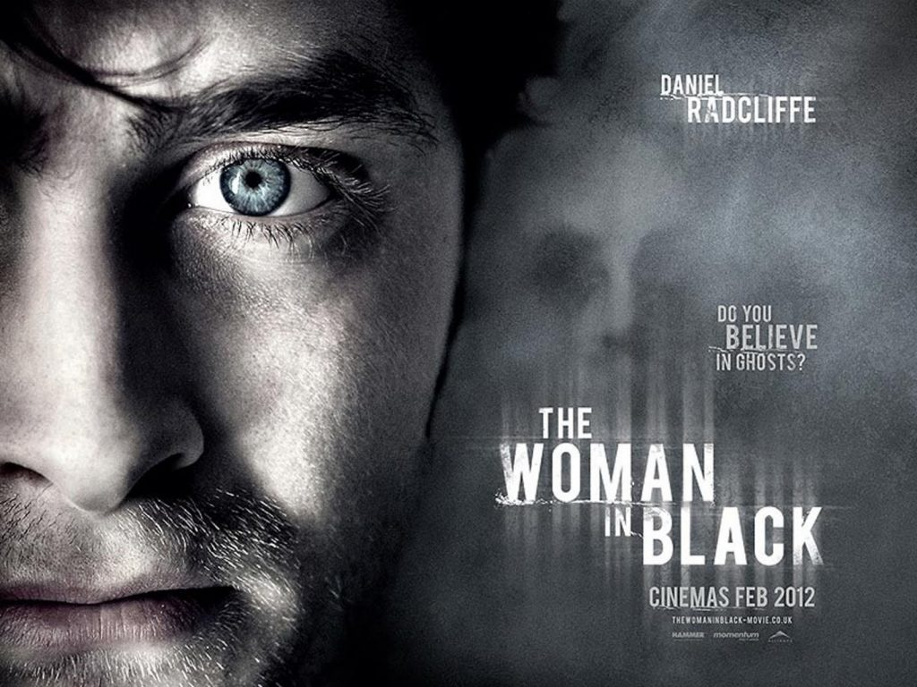 The-Woman-in-Black-01
