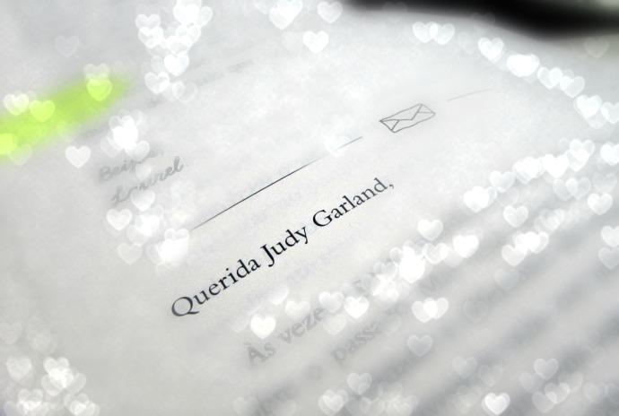 cartasdeamoraosmortos1-blogantesdascinco.jpg
