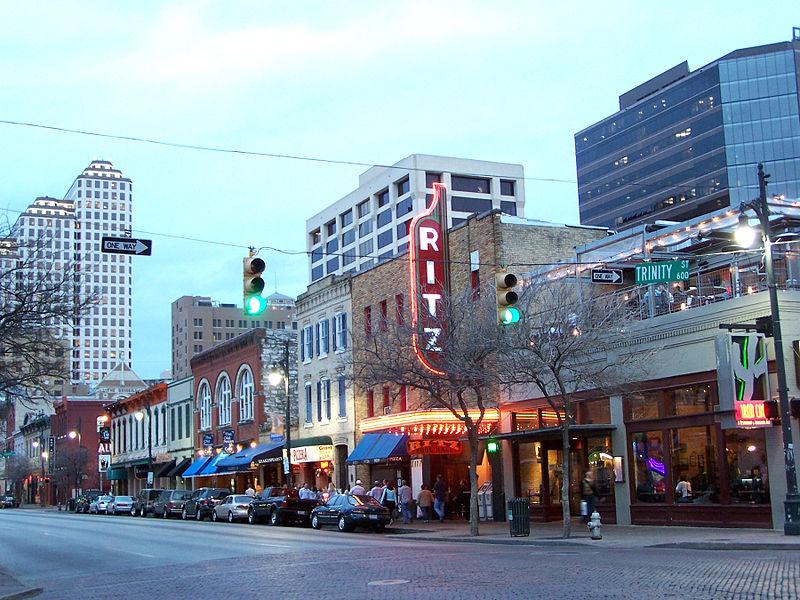 800px-Sixth_Street_Austin