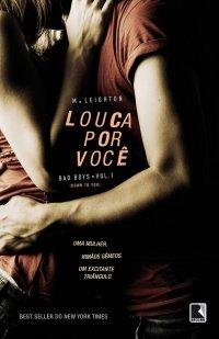 LOUCA_POR_VOCE_1402075855P