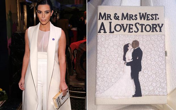 kim-kardashian-bolsa-casamento-kanye-west61352
