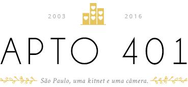 apto 401